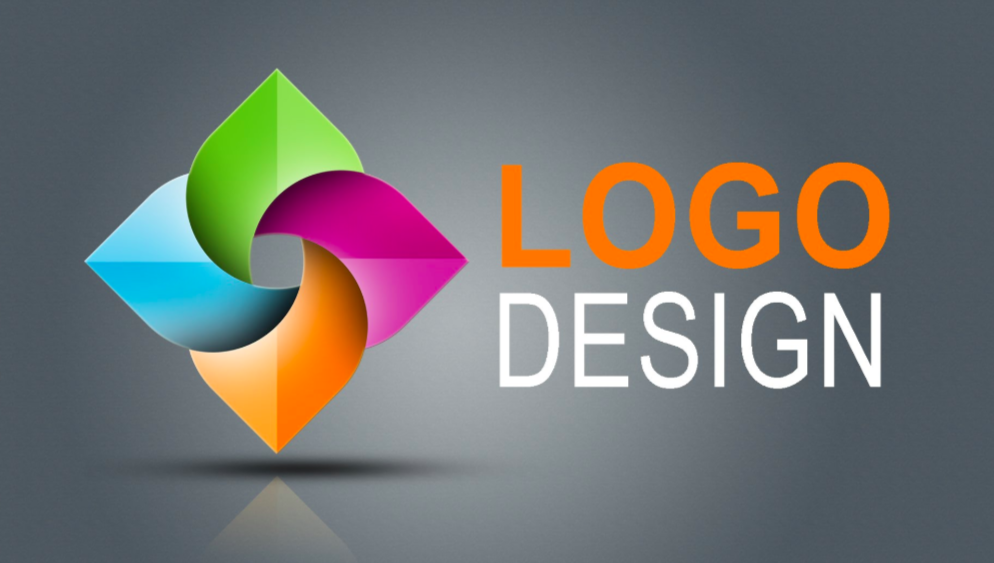 Attractive & Creative Logo Designing in  Richmond