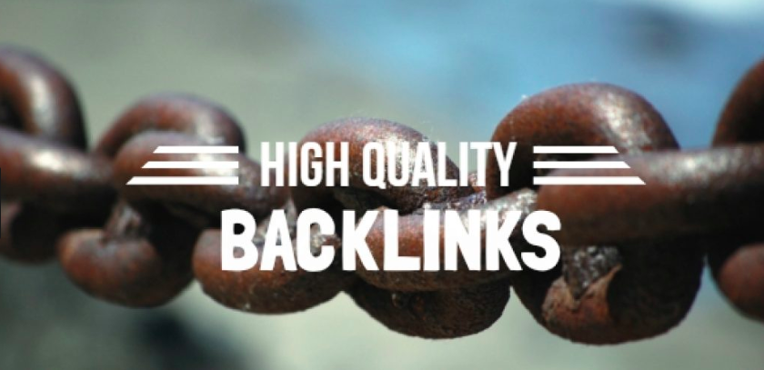 Fresh updated DoFollow Backlink Sites List
