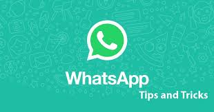WhatsApp hidden feature to beautify your message. How to bold, italic text in WhatsApp